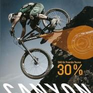 canyon-sc007d67c2